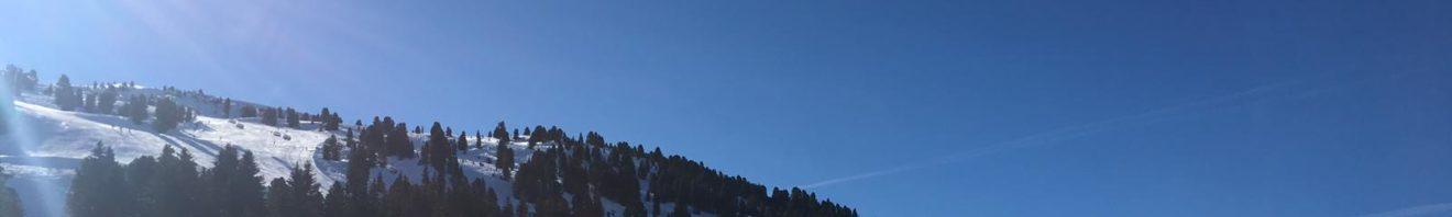 Skiclub Jochenstein